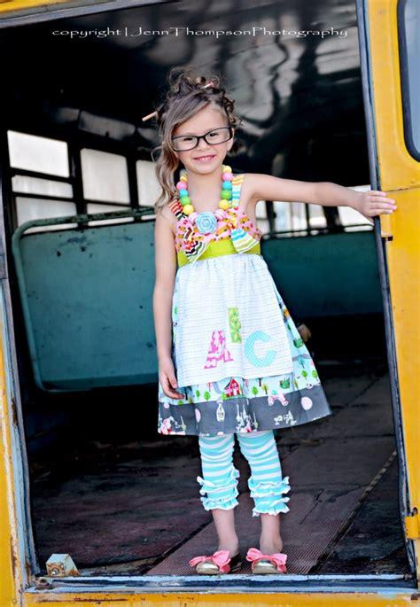 1000 ideas about kindergarten on 108 | 36658a69904f9d89c97cf9df2b4279aa