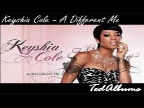 Keyshia Cole  Where This Love Could End Up Youtube