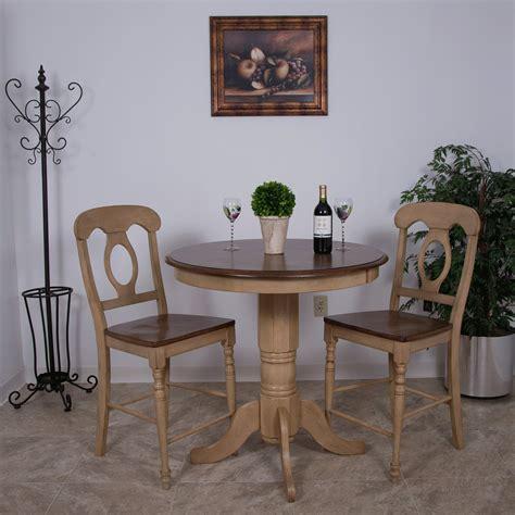 piece pub set  storage  kienandsweet furnitures