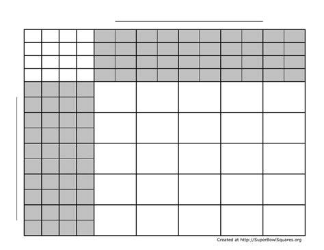 football square template sadamatsu hp