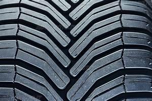 Pneu Michelin Crossclimate : michelin crossclimate letn pneu kter si porad i se sn hem pneublog ~ Medecine-chirurgie-esthetiques.com Avis de Voitures