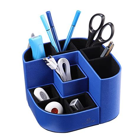 Office Supplies by Blue Office Supplies