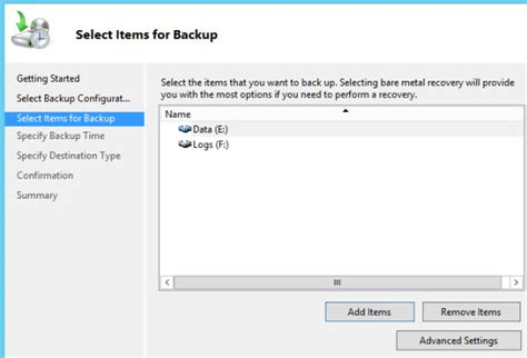 How To Backup Exchange 2013 Databases Using Windows Server. Do You Get The Flu From The Flu Shot. Free Gastric Sleeve Surgery Repair A Dryer. Massachusetts Personal Injury Lawyers. College Interest Survey Locksmith Woodside Ny. Send Picture Message To Phone From Email. Architecture Degree Programs. Electronic Merchant System No Sandbox Chrome. Workmans Comp Disability Mfa Creative Writing