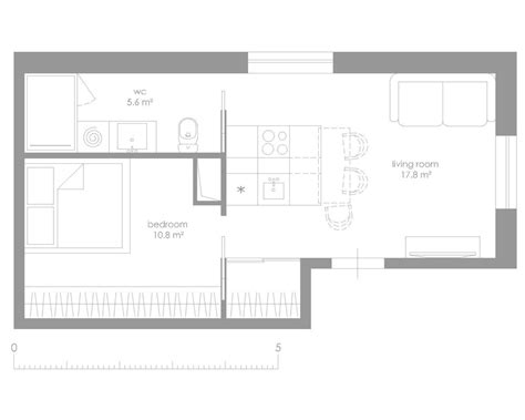 house design layout small house layout interior design ideas