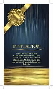 80th Birthday Invitation Sayings Graciously Invite People Birthday Invitation Wording Samples