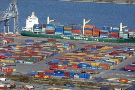 front de gauche gretz balance commerciale 3 7 milliards d euros de d 233 ficit en janvier 2016