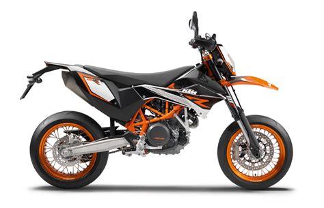 ktm supermoto 450 smr 690 smc 990 supermoto the mamank