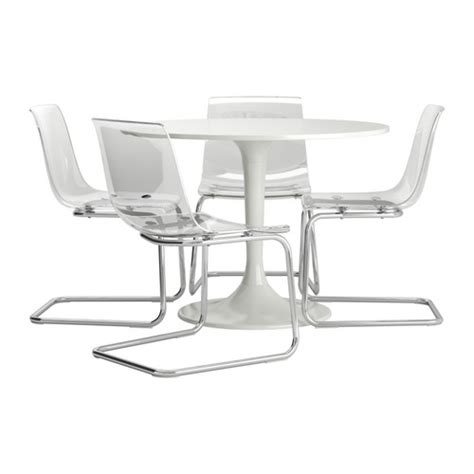 ikea kitchen table and chairs kitchen chairs kitchen tables and chairs ikea