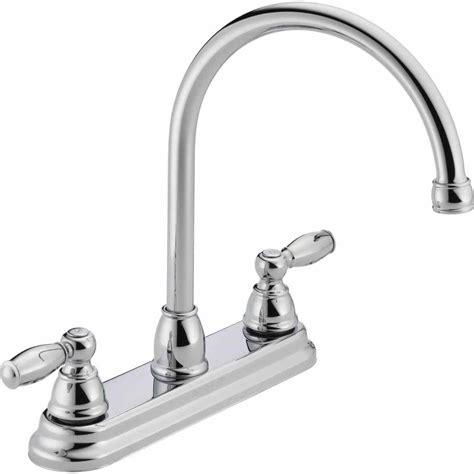 Moen Kitchen Faucet Drip Repair Farmlandcanada