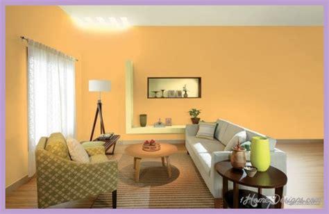 Interior Wall Painting Ideas 1homedesignscom