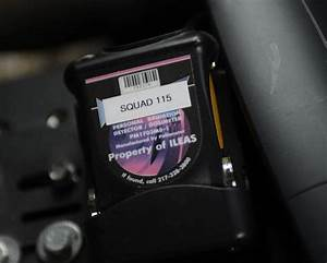 Suburban police use new high-tech, data-driven tools to ...