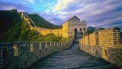 Wall China Walls Wallpoper Wallpapers
