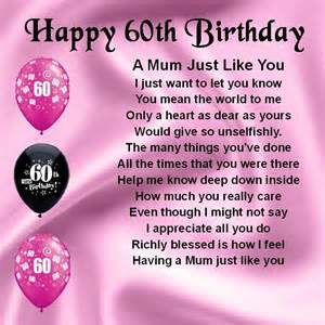 expecting mothers gifts 60th birthday sayings quotes quotesgram