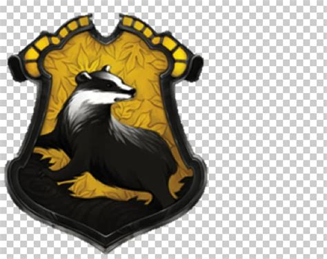 hufflepuff crest png   cliparts  images