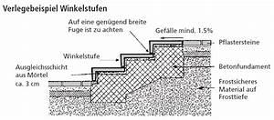 Beton Berechnen : treppenstufen berechnen treppe mit podest berechnen haushaltsger te treppe planen haushaltsger ~ Themetempest.com Abrechnung