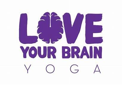 Yoga Brain Foundation Adaptive Traumatic Fundraising Class
