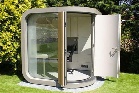 bureau pour travailler 10 idées de bureaux insolites pour travailler chez vous