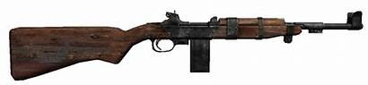 Bioshock Carbine Infinite Huntsman Wikia Bsi