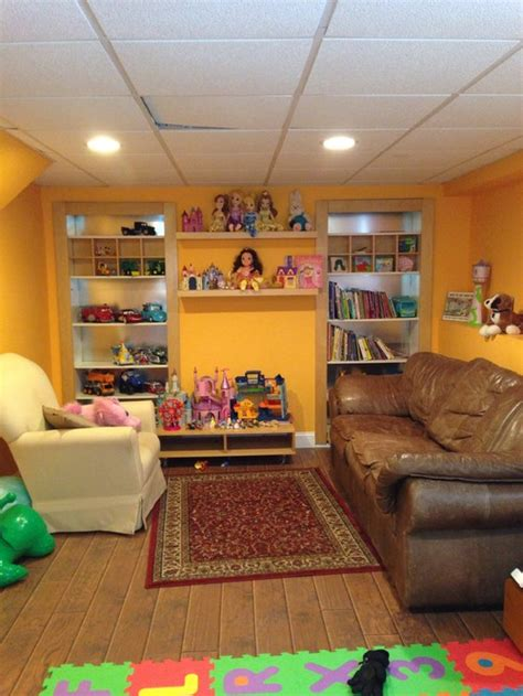 8 year boys room playroom for 9 6 4 year olds