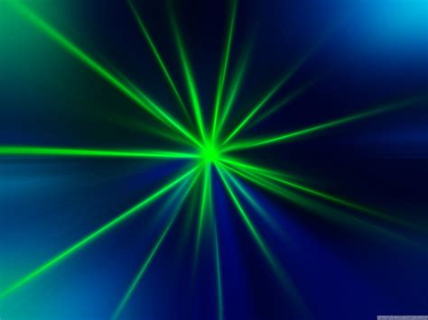 Abstract Blue And Green Wallpaper by Blue And Green Wallpapers Wallpapersafari
