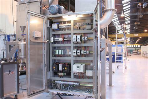 bureau d ude ectricit stolz un bureau d 39 études automatisme et électricité