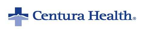 Centura Health and DaVita HealthCare Partners Form New ...