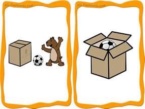 prepositions flashcards esl flashcards
