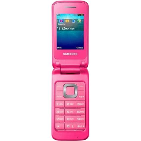 samsung unlocked phones buy samsung c3520 pink unlocked gsm cell phone price specs
