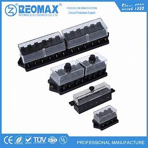 Joy Long Van Electrical Fuse Box. epic guide to diy van build electrical  wiring and. 8 best van electrics images on pinterest electric. close up of  grounding bus and fuse box. pin2002-acura-tl-radio.info