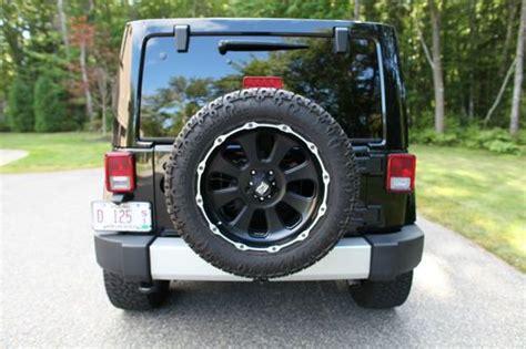 purchase   jeep wrangler unlimited sahara black