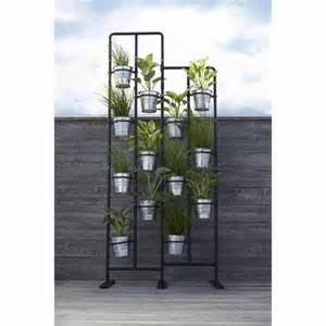 ikea socker plant stand for my next apartment s patio