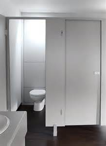 Made To Measure Vanity Units by Toilet Cubicles Wc Panel Systems For Washrooms Cubicle