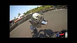 Piste De Karting : drift trikes piste de karting felix guichard 20 09 2015 youtube ~ Medecine-chirurgie-esthetiques.com Avis de Voitures
