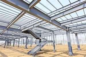 Steel Building Prices