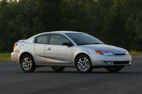 image  saturn ion quad coupe size    type