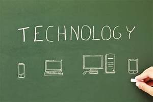 Deterding740 - Chapter 12 Technologies, Digital Media, and ...