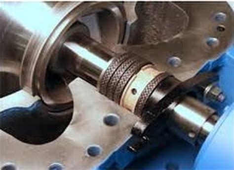 compression packing die formed rings  trapezoid packing  avt sealing solutions
