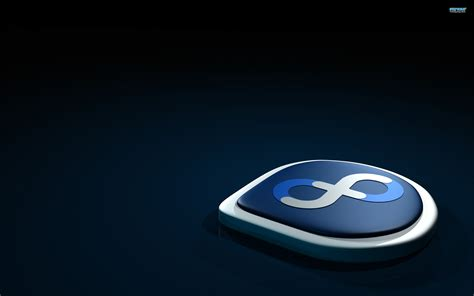 fedora backgrounds hd   wallpapers