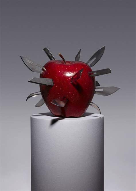 ideas  forbidden fruit  pinterest blood