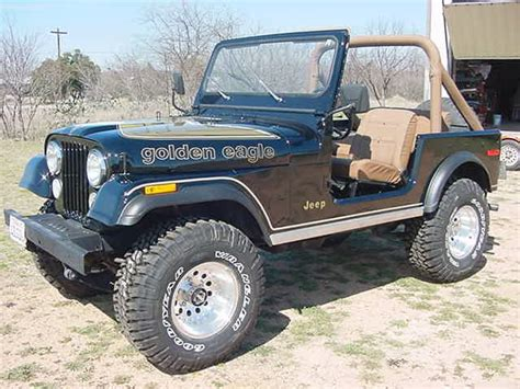 jeep golden eagle for sale 1000 images about in a jeep on pinterest daisy dukes