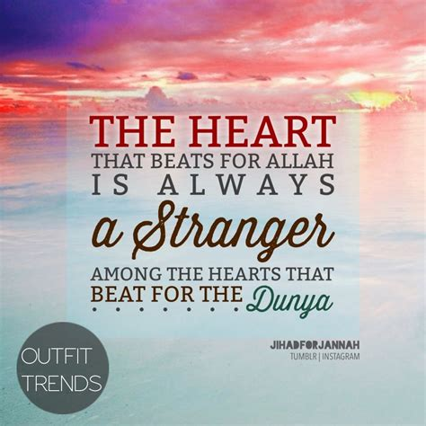 islamic quotes  love   quotes  relationships