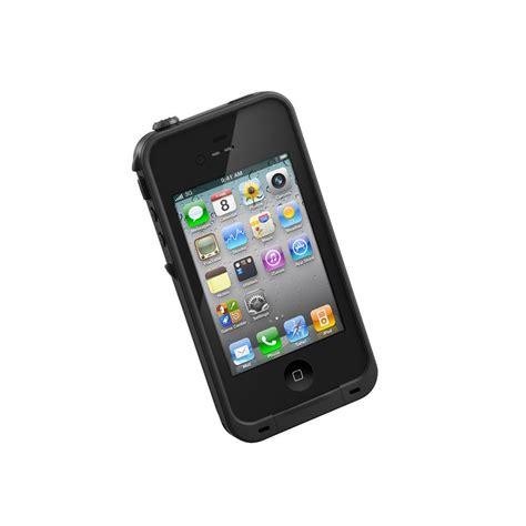 lifeproof iphone 4s review of lifeproof waterproof iphone 4 4s