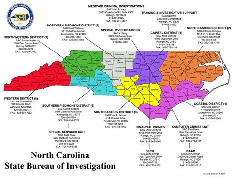 state bureau of investigations state bureau of investigations 28 images nc sbi sbi