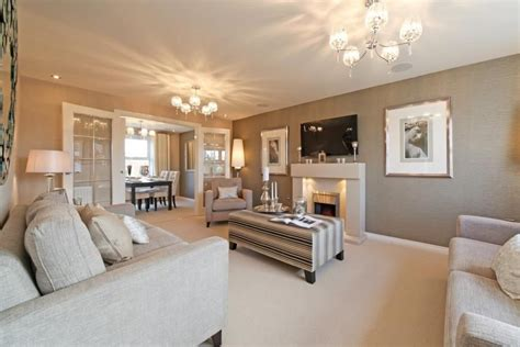 show home living rooms google search homedecor