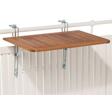 Ikea Klapptisch Balkon by Klapptisch Balkongel 228 Nder Ikea Bestseller Shop Mit Top