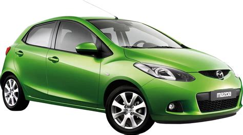 Mazda 2 Backgrounds by Mazda 2 Png