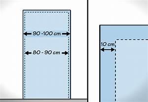 Material Gewicht Berechnen : schiebet ren selber bauen obi erkl rt wie ~ Themetempest.com Abrechnung