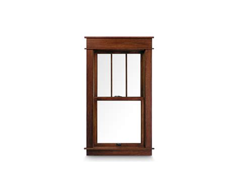 window pros  double hung window installation