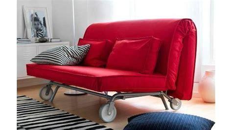 Poltrona Letto Ikea