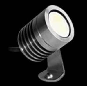 Kleine Led Strahler : einbauspots einbaulampen einbaustrahler effektbeleuchtung stein fliesen ~ Eleganceandgraceweddings.com Haus und Dekorationen